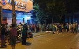 """Pháp luật - Tài xế """"xe điên"""" đâm nữ công nhân quét rác tử vong ở Hà Nội có thể đối diện với mức án nào?"""
