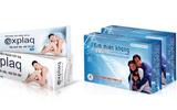 Sức khoẻ - Làm đẹp - Thông tin về bệnh vẩy nến toàn thân và cách điều trị!