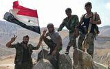 Tin thế giới - Tình hình Syria mới nhất ngày 24/4: Nga phối hợp với quân chính phủ bắn phá chảo lửa Idlib