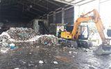 """Sức khoẻ - Làm đẹp - Sở Y tế Cà Mau """"rất bất ngờ"""" trước thông tin phát hiện 300 thi thể thai nhi ở nhà máy rác"""