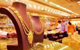 Kinh doanh - Giá vàng hôm nay 25/4/2019: Vàng SJC giao dịch quanh ngưỡng 36,160 - 36,350 triệu đồng/lượng