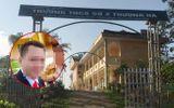 Pháp luật - Vụ thầy giáo bị tố làm nữ sinh lớp 8 mang thai ở Lào Cai: Vẫn chưa có kết quả xét nghiệm ADN