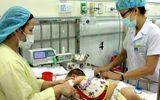 Sức khoẻ - Làm đẹp - Nắng nóng, nhiều trẻ nhập viện vì viêm não biến chứng thần kinh