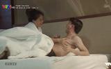 Giải trí - Về nhà đi con tập 14: Cặp đôi Thư và Vũ liên tục có những màn trả thù nhau đầy ấn tượng