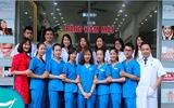 Y tế sức khỏe - Nha khoa Smile One – niềm tin cho mọi bệnh nhân