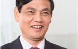 Đậu Quang Lành: Doanh nhân tuổi Ngọ xây dựng thương hiệu Việt uy tín