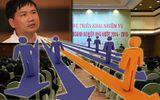 Bộ trưởng Thăng: Cổ phần hóa 100% sẽ công khai, minh bạch