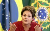 Brazil thiết lập hệ thống email an toàn