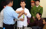 Vụ án oan 10 năm: Nguyên Phó Viện trưởng Viện kiểm sát Nhân dân tối cao nói gì?