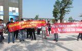 Khách mua chung cư Nam Cường kêu cứu Ngân hàng Nhà nước