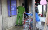 Quảng Nam: Hai anh em ruột chém chết anh họ.