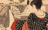 """Bội thực công nghệ """"tình dục"""", dân Nhật sợ hãi sex"""