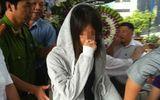 Giật mình nhìn lại vụ nữ sinh tử vong sau khi cô giáo phạt
