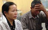 Vụ Hàn Đức Long: 8 năm nghiệt ngã người vợ kêu oan cho chồng bị án tử