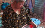Hy hữu bà già 21 năm đâm đơn buộc viện kiểm sát bồi thường