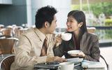 6 kiểu phụ nữ đàn ông muốn được hẹn hò hơn cả siêu mẫu