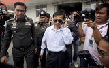 Cô gái tử vong trên bàn phẫu thuật thẩm mỹ ở Thái Lan