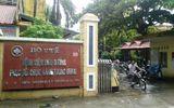 Thanh Hóa: Một bé gái tử vong do ngã lan can bệnh viện