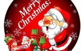 Lời chúc Giáng sinh ngọt ngào, ý nghĩa nhất tặng bạn bè