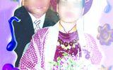 Phận đời hẩm hiu của những cô dâu Việt làm dâu xứ Hàn