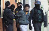 Tây Ban Nha phá vỡ mạng lưới tuyển phụ nữ tham chiến cho IS