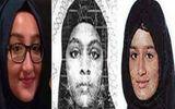 """Bắt giữ """"gián điệp"""" nghi giúp 3 nữ sinh Anh gia nhập IS"""