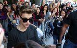 Justin Bieber tuyên bố từ bỏ âm nhạc