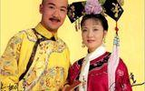 Những cặp vợ chồng Hoa ngữ từng đóng phim cùng nhau
