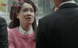 Tuổi thanh xuân Tập 2: Nhã Phương òa khóc vì bị trai Hàn bắt nạt