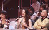 Hoa hậu Dương Thùy Linh bị chỉ trích học dốt hơn học sinh lớp 12