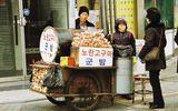 7 lý do bạn nên đi du lịch Hàn Quốc vào mùa lạnh