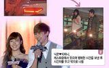 Tiffany - Nichkhun: Cặp đôi hot nhất, đẹp nhất Kpop