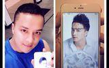 Cao Thái Sơn khoe Iphone 6 Plus, Giang Hồng Ngọc xấu đau đớn