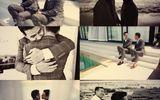 Nhà thiết kế Việt đầu tiên kết hôn đồng giới