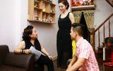 Cặp đôi hoàn hảo: NSND Ngọc Giàu dạy Jennifer Phạm hát tân cổ