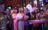 Halloween của người đồng tính lần đầu xuất hiện trên màn ảnh Việt