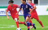 Xem trực tiếp U19 Việt Nam-U19 Trung Quốc