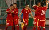 Việt Nam 3-1 Malaysia: Không hay nhưng quá may