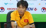 HLV trưởng ĐT Việt Nam ban lệnh cấm lạ trước thềm AFF Cup