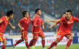 Kết quả AFF Cup 2014 và lịch thi đấu bán kết AFF Cup