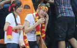 Sợ bị trả thù, CĐV Malaysia trả lại 600 vé trận bán kết lượt về