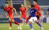 Lý do đặc biệt khiến Malaysia khó hạ được ĐT Việt Nam