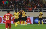 Việt Nam 2-4 Malaysia: Gục ngã trước ngưỡng cửa thiên đường
