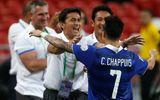 Vô địch AFF Cup 2014, ĐT Thái Lan sẽ nhận thưởng siêu khủng