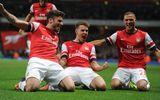 Link sopcast xem trực tiếp bóng đá trận Liverpool-Arsenal (23h)