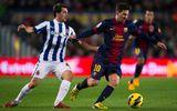 Link sopcast xem trực tiếp Barca-Espanyol (23h)