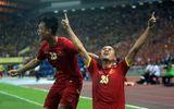 Văn Quyết rực sáng, ĐT Việt Nam hạ gục chủ nhà Malysia
