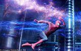 Cậu bé nhảy từ tầng 19 vì mẹ không cho xem phim Người Nhện