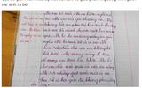Xúc động bài văn viết về mẹ của học sinh tiểu học giỏi Toán