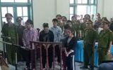 Bán người sang Trung Quốc, bị 23 năm tù